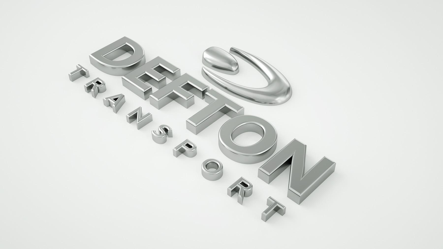 Defton_3D