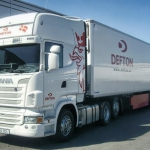 DEFTON-trucks2