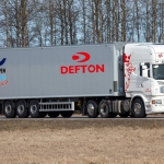 DEFTON-trucks4