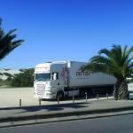 Scania-460MKT-Portugalis